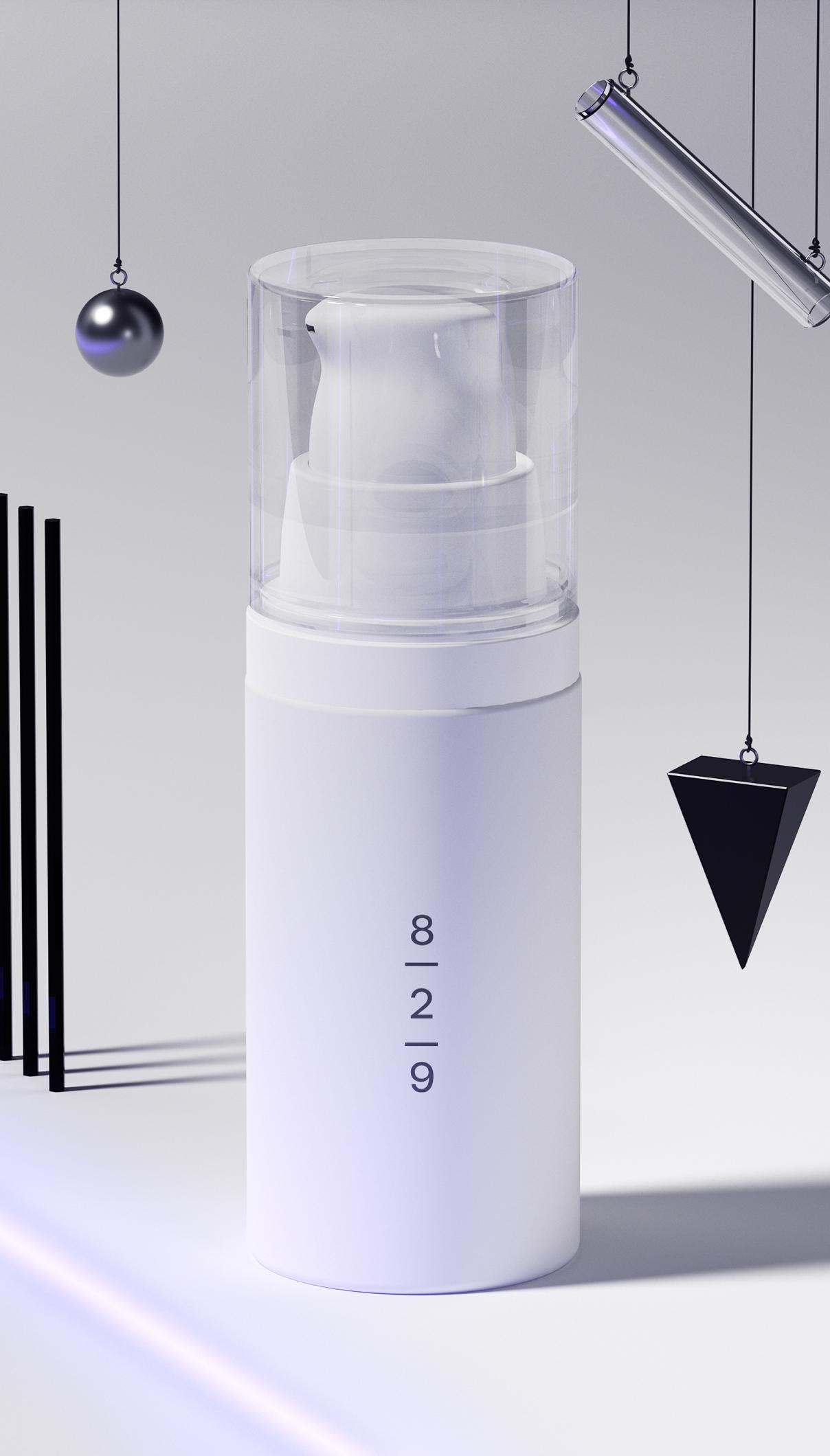 Private Label Skincare - Niche Skin Labs